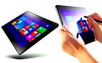 Обновлённый планшет Lenovo ThinkPad Tablet 10