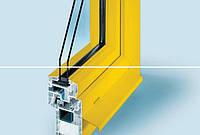 Краска для ПВХ окон металопластиковых дверей высококачественная