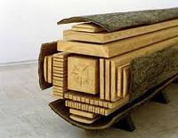 Послуги по розпиловці та сушці деревини, хвойних та твердолистяних порід.