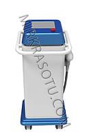 Лазерный аппарат TOTO неодимовый для удаления тату