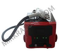 Лазерный аппарат  50Hz/60Hz Nd YAG-неодимовый  для удаления татуировок, фото 1