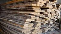 Продаж деревини