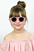 Солнцезащитные очки Shrek Солнцезащитные детские очки Дейзи розовые uni - 135862