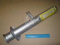 ⭐⭐⭐⭐⭐ Заменитель катализатора ГАЗ 3302(405) ЕВРО 2  3302-1206005-30