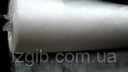Агроволокно белое Agreen плотность 30 (1,6х100м)