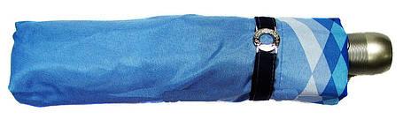 Зонт Новая коллекция Doppler 74665GFGCO 74665GFGCO-2, фото 2