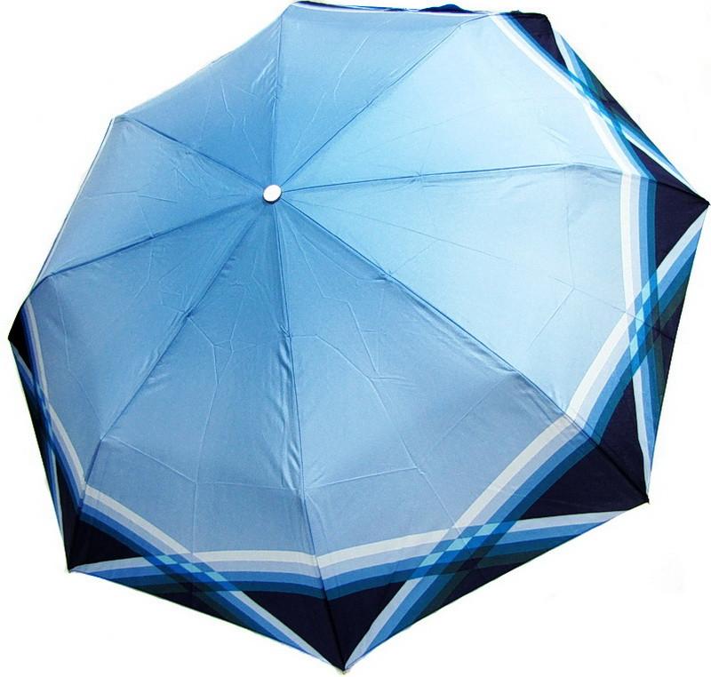 Зонт Новая коллекция Doppler 74665GFGCO 74665GFGCO-2