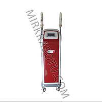 Профессиональный аппарат Vertical IPL  для удаления пигмента , волос, фото 1