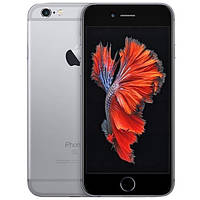 Смартфон Apple iPhone 6s 32GB Space Gray (MN0W2) Refurbished
