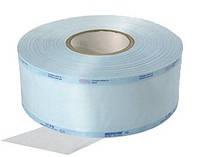 Упаковка для стерилизации в рулоне Medicom 100 мм х 200 м