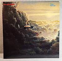 CD диск Mike Oldfield - Five Miles Out, фото 1