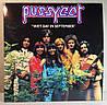 CD диск Pussycat - Wet Day In September