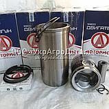 Поршневая ЮМЗ Д-65, МТЗ Д-240   Завод Двигатель, фото 3