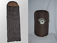 Спальный мешок одеяло с капюшоном BELUGA