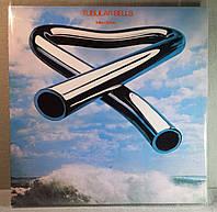 CD диск Mike Oldfield - Tubular Bells