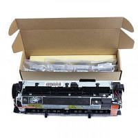 Узел закрепления изображения Maintenance Kit CF065A/CF065-67901 (RM1-8396+) WELLDO (CF065A-WD2)