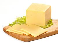 Закваска для сыра Гауда на 20л