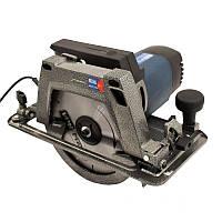Пила дисковая Ижмаш PROFI ИЦП-2450 (крепление к столу)