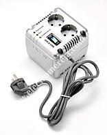 Стабілізатор SVEN Power Neo R 600