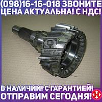 ⭐⭐⭐⭐⭐ Вал первичный КПП-152 в сборе  (пр-во КамАЗ)