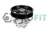 Водяная помпа Fiat DOBLO 1.3JTD/1.3D Multijet 04- / 10-PROFIT 1701-0887
