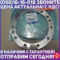 ⭐⭐⭐⭐⭐ Шайба регулировочная (пр-во КамАЗ)