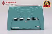 Ионизатор-очиститель воздуха Супер-Плюс ЭКО-С зеленый