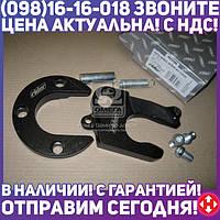 ⭐⭐⭐⭐⭐ Р/к седла (замок) 37-15A,C (RIDER)  RD 017412