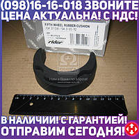 ⭐⭐⭐⭐⭐ Подушка подвески седла JSK 37 CW / SK 3105-92 (RIDER)  RD 017418