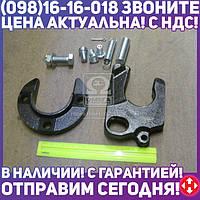 ⭐⭐⭐⭐⭐ Р/к седла JSK 37A /AZ SK 3121-56 (RIDER)  RD 017444