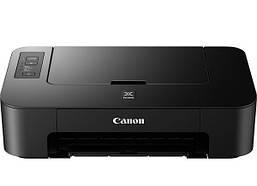 Принтер Canon Pixma E204 EUM/EMB