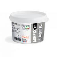 Клей для полиуретана, дюрополимера и полистирола Adefix P5 5кг original, NMC