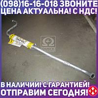 ⭐⭐⭐⭐⭐ Резонатор ВАЗ 2113 2114 2115 с 2008 г.в. с виброкомпенсатором (пр-во Экрис)