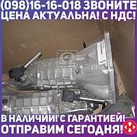 ⭐⭐⭐⭐⭐ КПП ВАЗ 21230 5 ступенчатая Шеви (производство  г.Самара)  21230-1700010-02