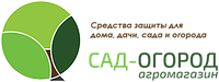 Агромагазин Сад-Огород