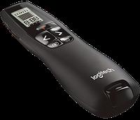 Презентер Logitech Presenter R700 Red Laser (910-003506)