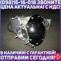 ⭐⭐⭐⭐⭐ Редуктор моста переднего ВАЗ 21213 Премиум Z=3,91 (22 зуба) (производство  г.Самара)  21213-2302010-12