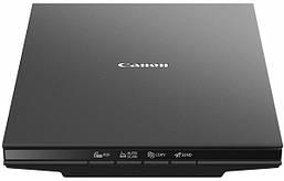 Сканер Canon CanoScan Lide 300