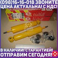 ⭐⭐⭐⭐⭐ Амортизатор ВАЗ 2121 НИВА подвески передней PREMIUM КПЛ./2 штуки (производство  MASTER SPORT)  2121-2905402