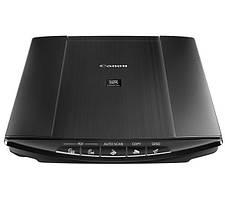 Сканер Canon CanoScan Lide 220