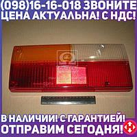 ⭐⭐⭐⭐⭐ Стекло фонаря заднего ВАЗ 2107 прав. (производство  Формула света)  Р21071.3716204