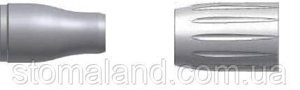 Шланг для микромотора BIEN AIR MC2 IR для установки ANTHOS