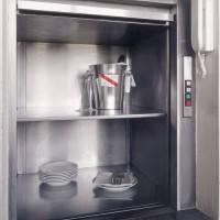 Грузовые подъёмники, лифты пассажирские, ресторанные лифты, коттеджный лифт
