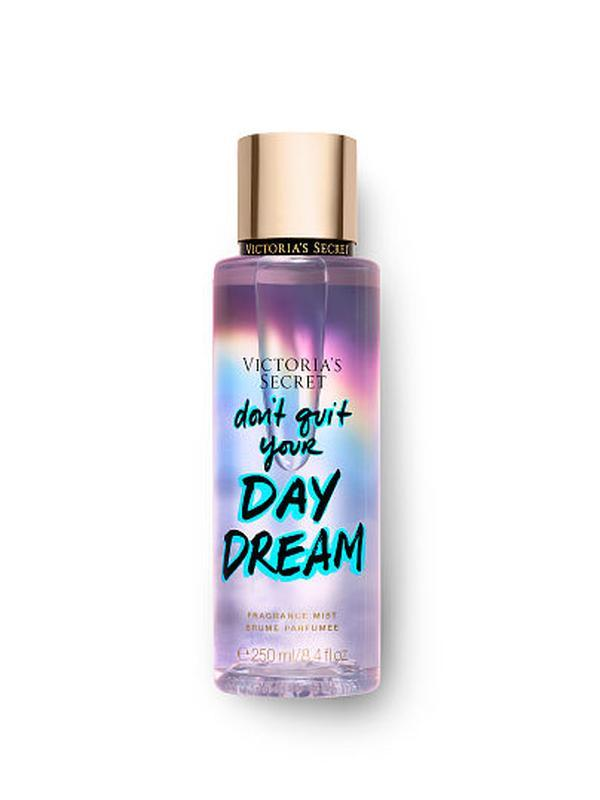 Спрей для тела Don't Quit Your Daydream Victoria's Secret
