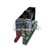 Електропривід зсувних дверей одномоторний BOSCH