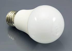 Лампа светодиодная Е27 Bioledex ARAXA 8Вт 810Лм с теплым светом