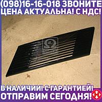 ⭐⭐⭐⭐⭐ Накладка облицовочная правая ВАЗ 2105 (производство  ДААЗ)  21050-570104000