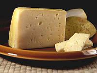 Закваска для сыра Тильзиттер на 20л