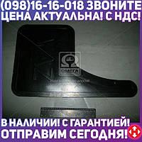 ⭐⭐⭐⭐⭐ Фартук правый (переднего  колеса) (пр-во БРТ)