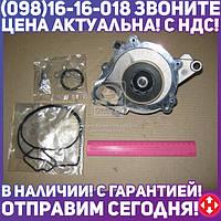 ⭐⭐⭐⭐⭐ Насос водяной OPEL 2.2 Z22SE/Z22YH/Z20NET 01- (Metelli)